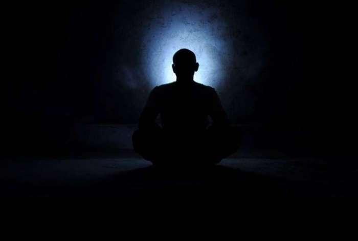 Meditação pode ajudar pessoas a enfrentar situações extremas