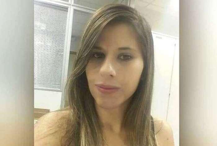Janaína Romão