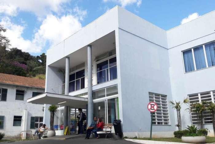 Obra é uma parceria entre a prefeitura e a Faculdade de Medicina de Petrópolis, e custará quase R$ 12 milhões