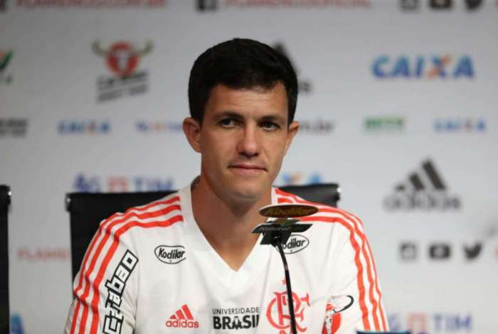 Barbieri terá reforços contra o Grêmio