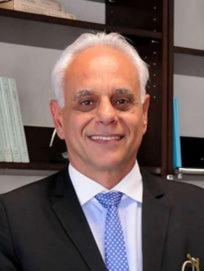 Ronaldo Mota