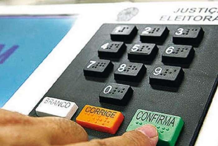 Ibope: 59% dos brasileiros dizem não saber em quem votar ou vão anular o voto