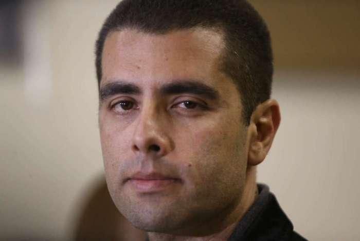 Denis Furtado está preso após aplicação em mulher que morreu
