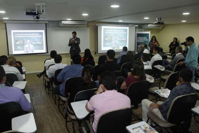 Escola Nacional de Seguros oferecerá desconto promocional em dez municípios