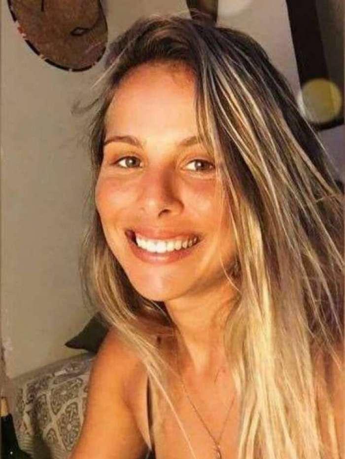 Marina Narcizo