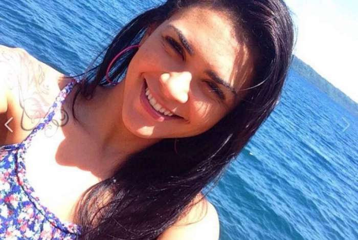 Raynéia: morte de estudante provocou reação do governo brasileiro