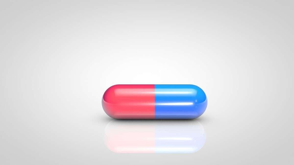 Viagra Oode Ser Tomado Com Antibiotico Tadalafil De 5mg A 20mg Comprar O Generico Do Cialis Sem Receita