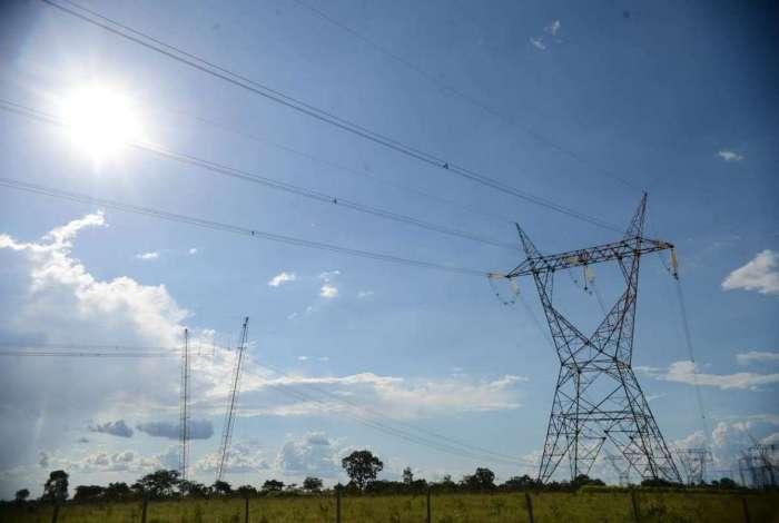 Eletrobras deve ser privatizada por Bolsonaro