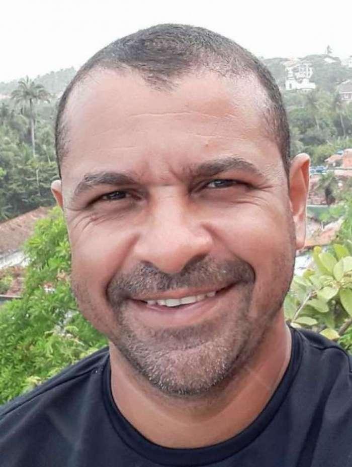 Sargento foi o 63º PM assassinado no Estado do Rio em 2018