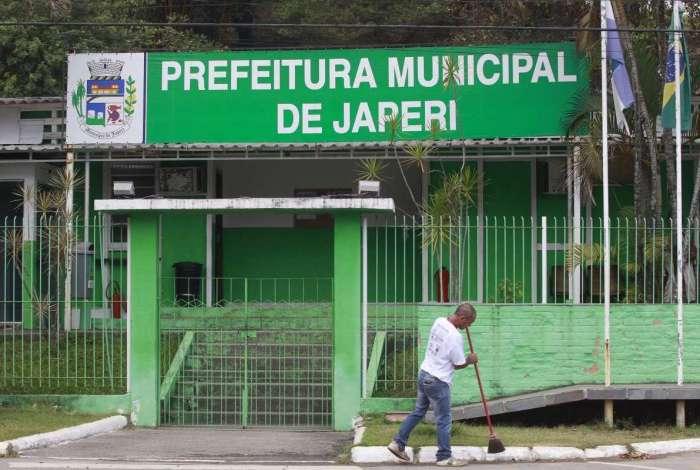 Prefeitura de Japeri fará licitação para comprar 96 mil rolos de ...