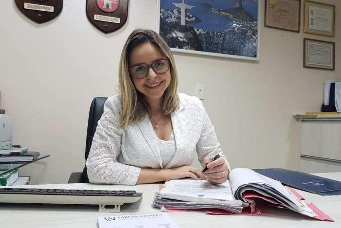 Jeanne Vargas: 'É preciso avaliar se renúncia de aposentadoria é mais vantajosa ao segurado do INSS'