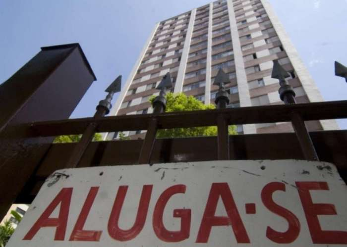 Rio tem o metro quadrado mais caro do país