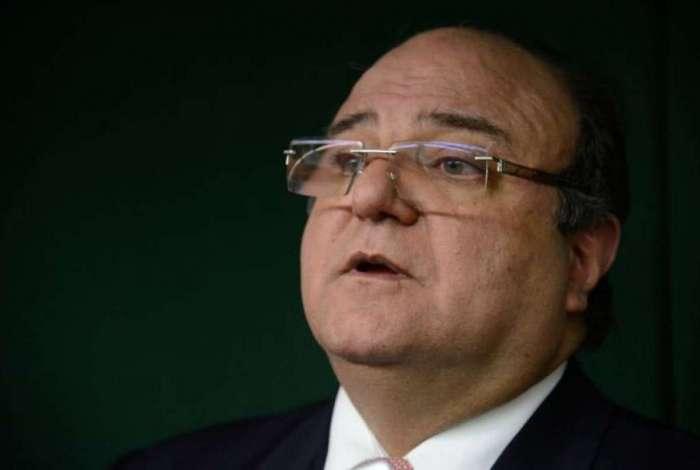 Cândido Vaccarezza