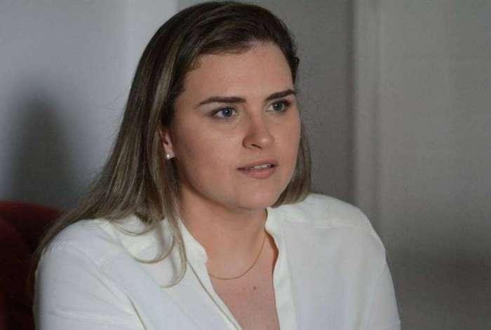 Pelo acordo, Marília (PT) não será mais candidata a governadora em PE
