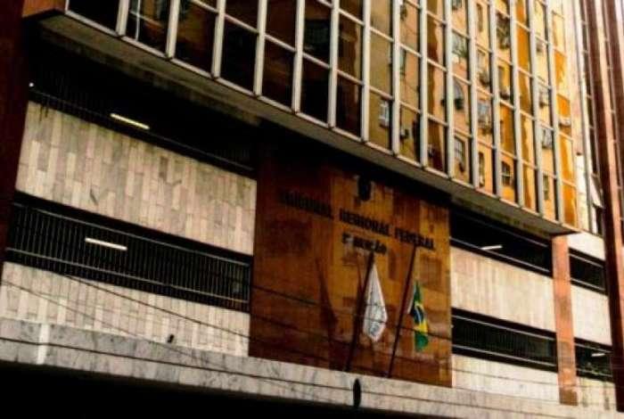 O número de beneficiados e valor total para o Rio e Espírito Santo não foram informados pelo TRF2