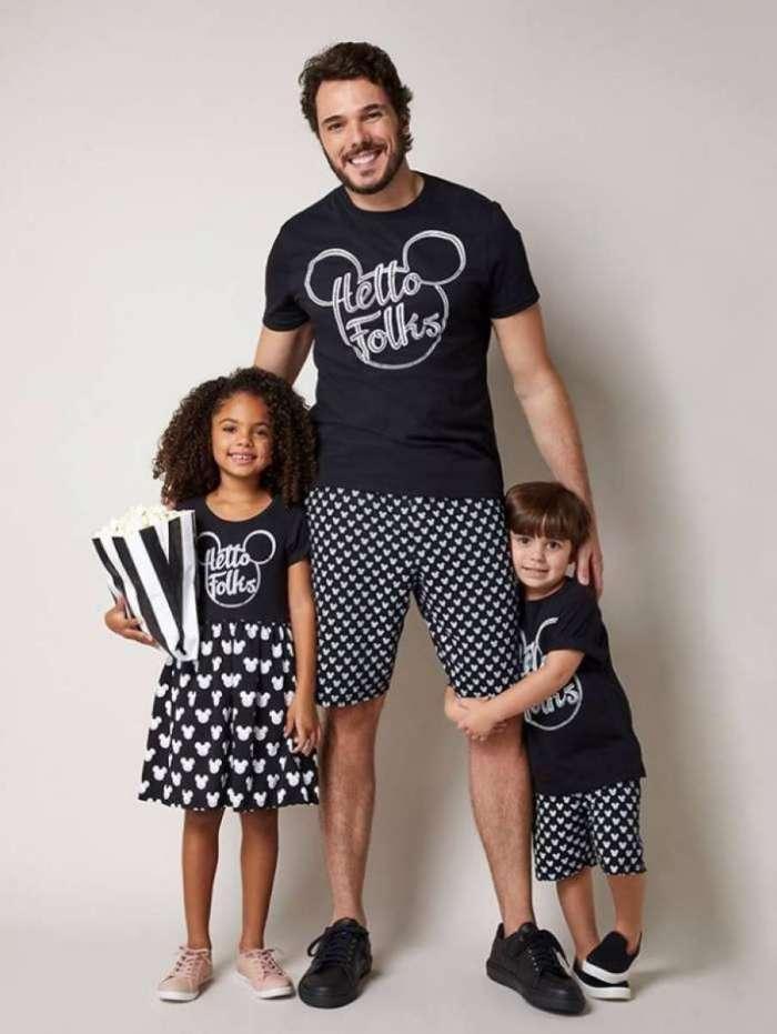 Ideias de presentes para os Dia dos Pais