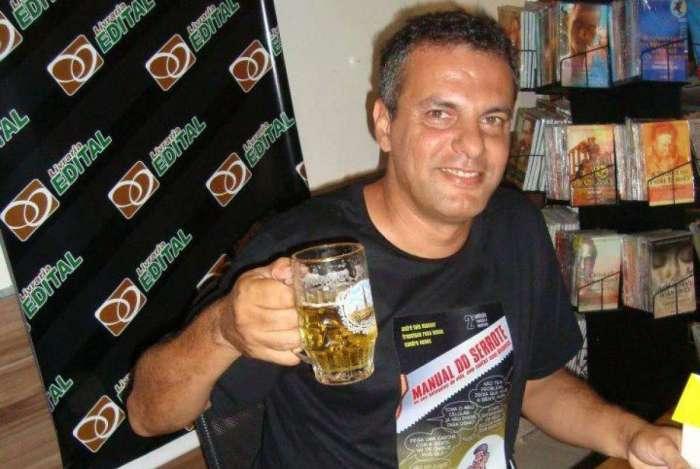 André Luis Mansur Baptista