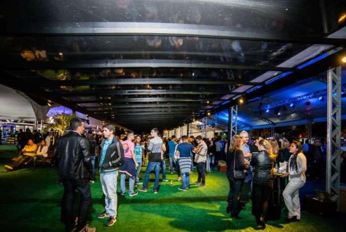 A feira Merco Noroeste vai fomentar a cadeia produtiva de negócios do interior do Estado do Rio