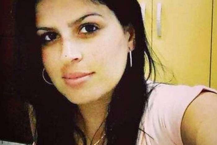 Jandira morreu durante um aborto em uma clínica clandestina, em agosto de 2014. Envolvidos no procedimento carbonizaram o corpo da vítima
