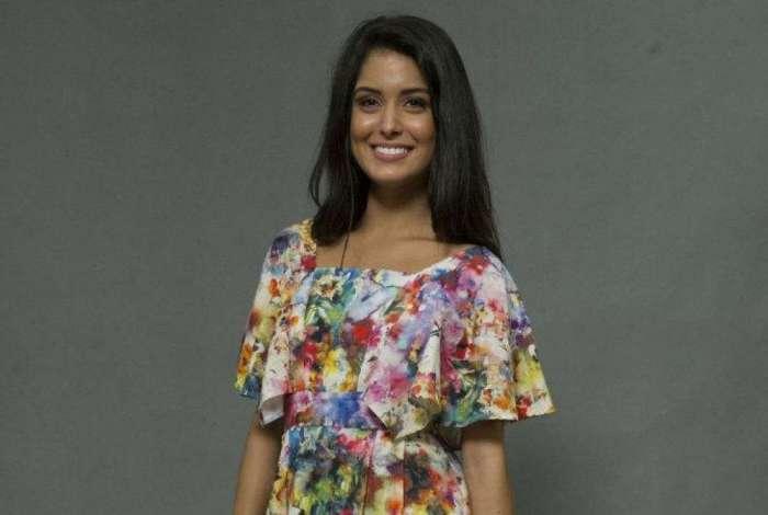 Após críticas, Letícia Almeida excluiu suas redes sociais