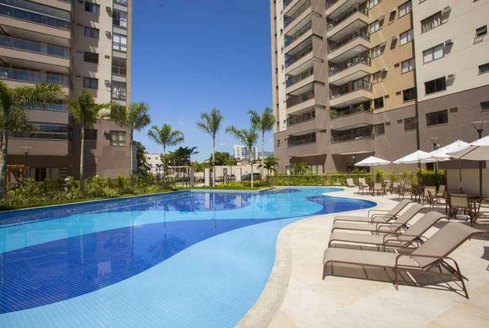 O índice de imóveis residenciais vagos no Rio de Janeiro voltou a subir e ficou em 13,2% no mês de maio. Maior taxa registrada em 2019