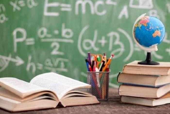 Os alunos de escolas privadas de São Paulo têm desempenho parecido com o resto do Brasil. Só 7,7% deles estão no nível avançado de Português e 23,61%, em Matemática