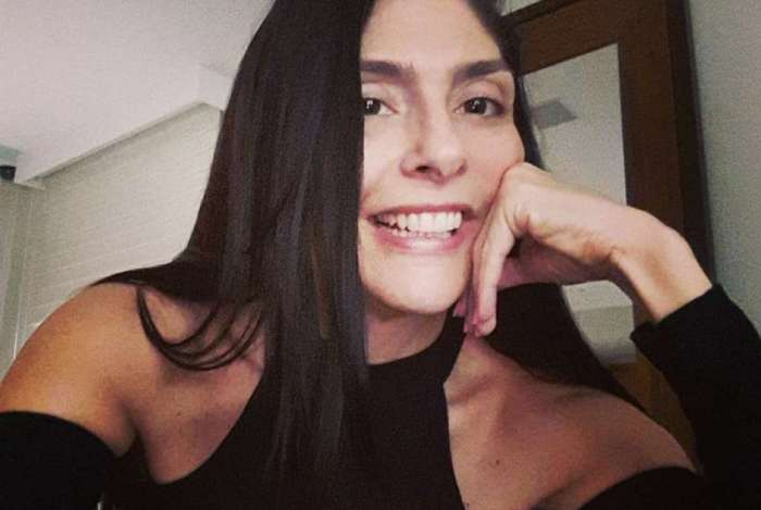 Karina Garofalo