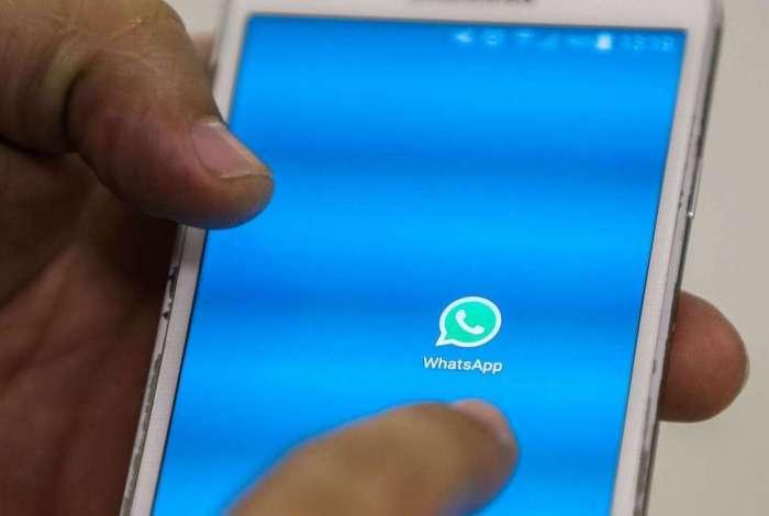 """WhatsApp entrou na mira do conselho após o impacto da disseminação de """"fake news"""" no primeiro turno das eleições"""
