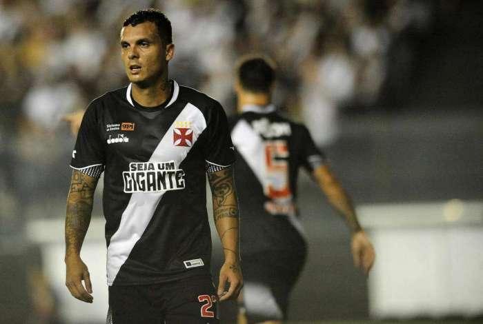 Ramon elege maior clássico do Brasil na Europa