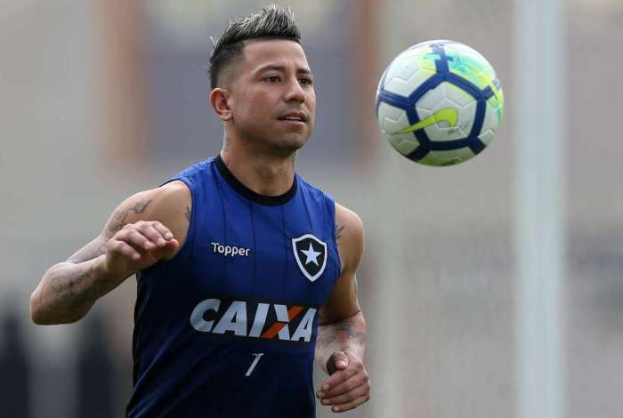 Leo Valencia: altos e baixos