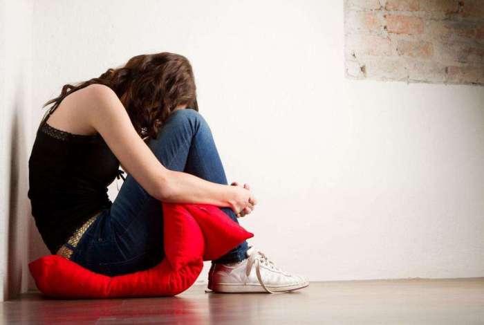 Brasil é o país mais depressivo da América Latina, segundo a OMS