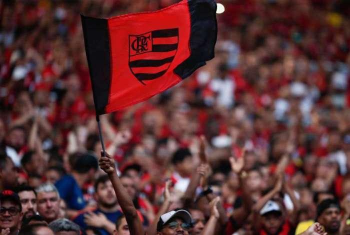 Flamengo faz promoção para buscar arrancada rumo ao título do ... a95d644adc70b