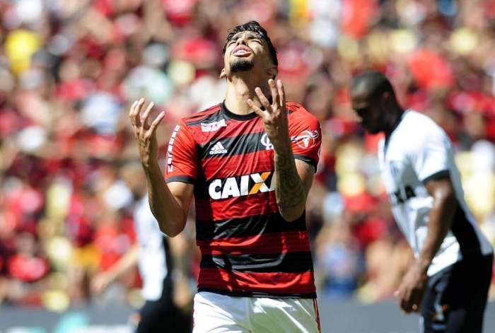 Rodriguinho, ex-Corinthians, pode ser o substituto de Paquetá