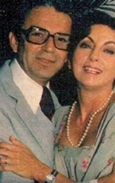 Atriz viveu a personagem Norah Limeira Brandão em 'Pai Herói'