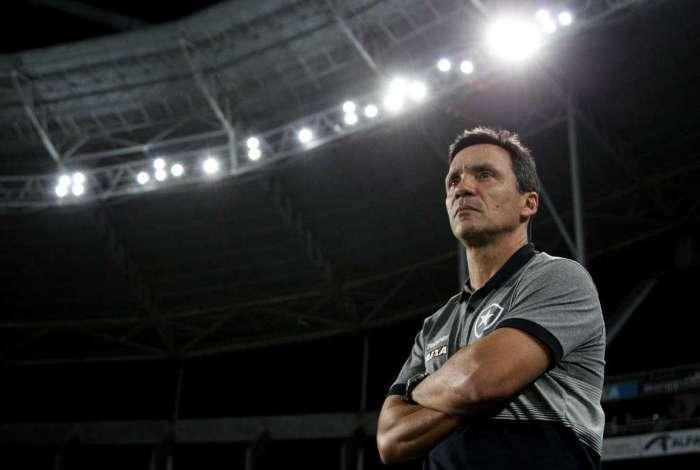 Botafogo abaixa preço de ingresso para torcida do Flamengo