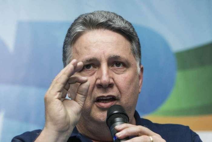 Garotinho comemorou a liminar que suspendeu decisão do TSE