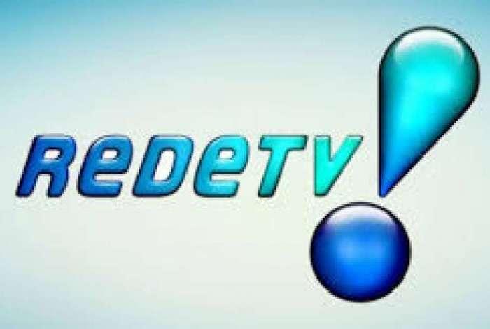 RedeTV! reduz espaço da Igreja Universal