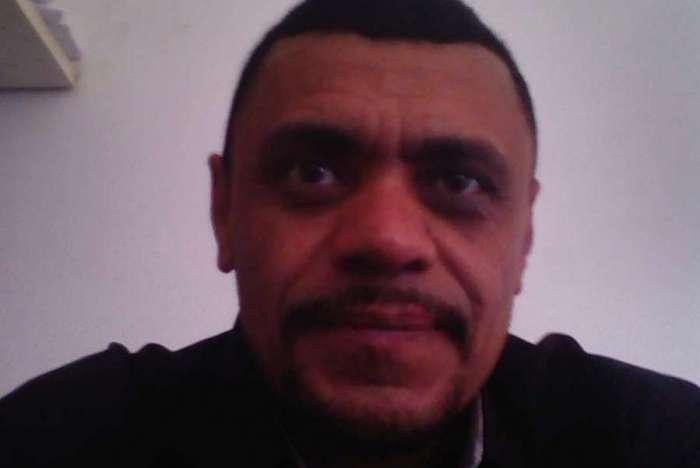 Adélio Bispo de Oliveira, responsável por tentativa de homicídio contra o candidato Jair Bolsonaro