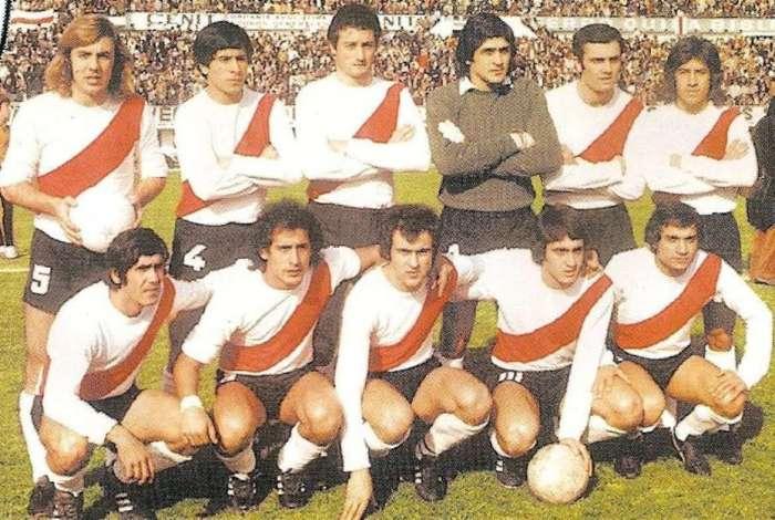 Pablo Comelles morreu aos 64 anos