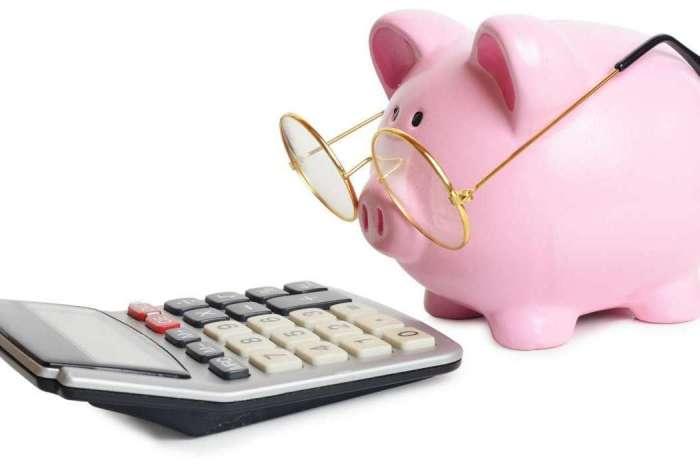 Setor aponta recuo no resgate de títulos de capitalização no primeiro semestre