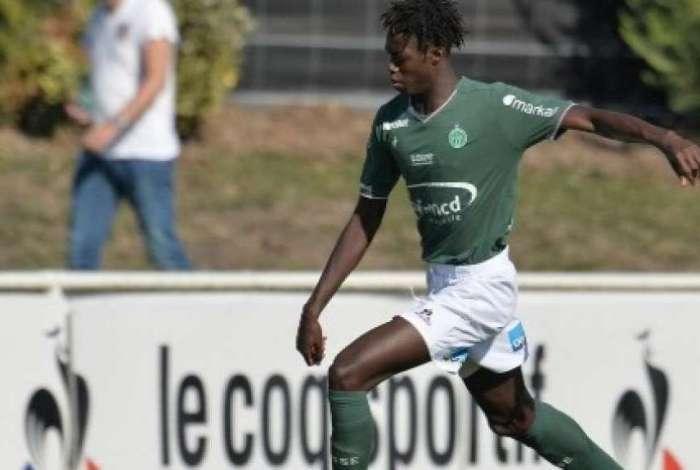 Jogador francês foi morto a tiros