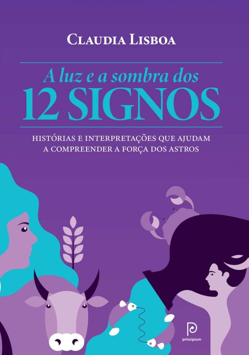 Claudia Lisboa lança livro O Dia - DMulher