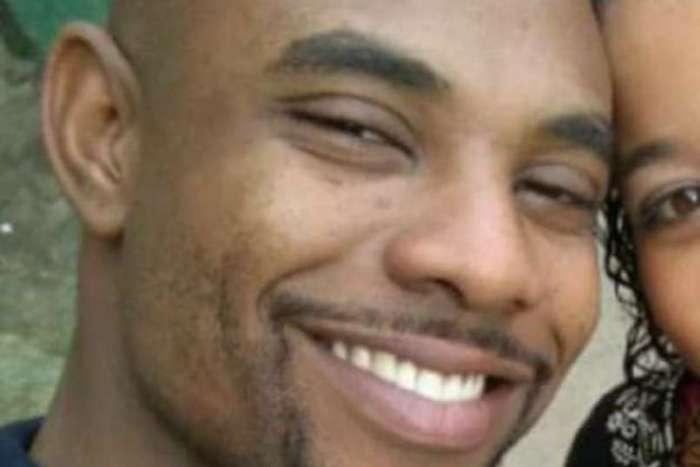 Rodrigo Alexandre da Silva Serrano, de 26 anos, foi morto após PMs confundirem seu guarda-chuva com fuzil