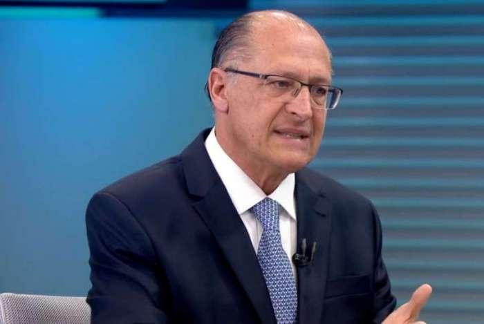Tucano foi o entrevistado desta terça no 'Jornal da Globo'