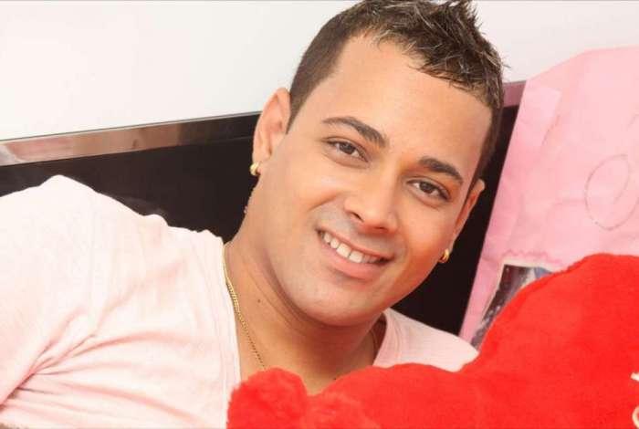 Juninho Siston
