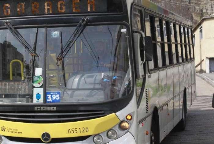 Na decisão, foi determinado o bloqueio de R$ 179 milhões que seriam repassados pela Secretaria Estadual de Transportes à Fetranspor