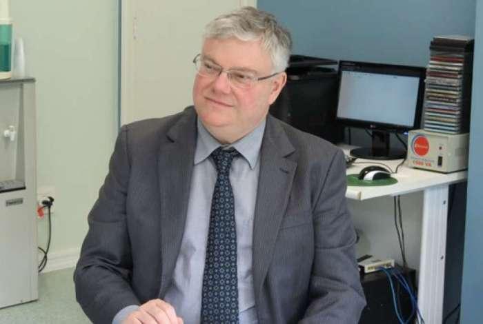 Desembargador Celso Kipper: julgamento após seu pedido de vista