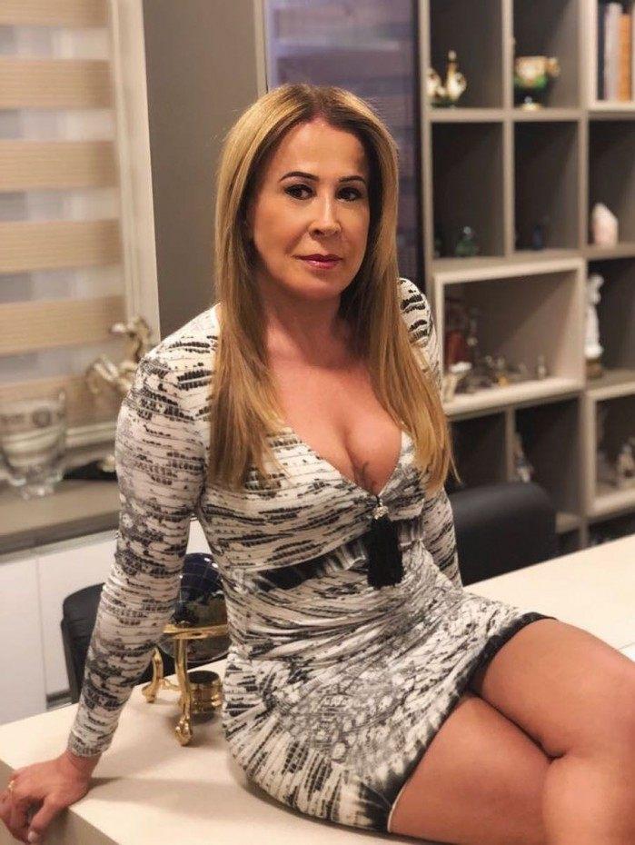 Zilu Godoi Camargo