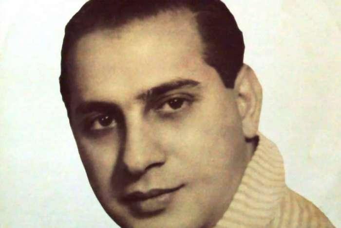 Tito Madi morreu aos 89 anos