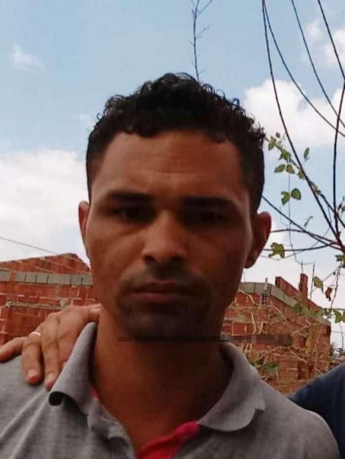 José Roberto Duarte